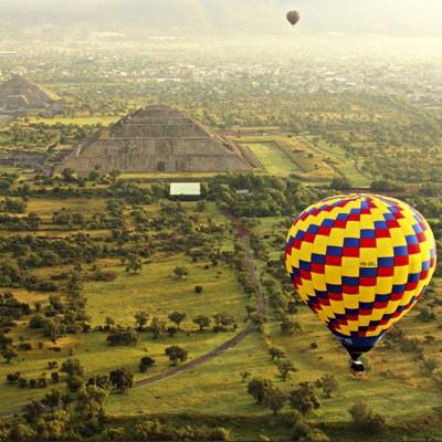 globo-aerostatico-teotihuacan-min1
