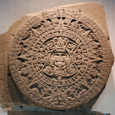 que-hacer-en-mexico-museo-antropologia-df