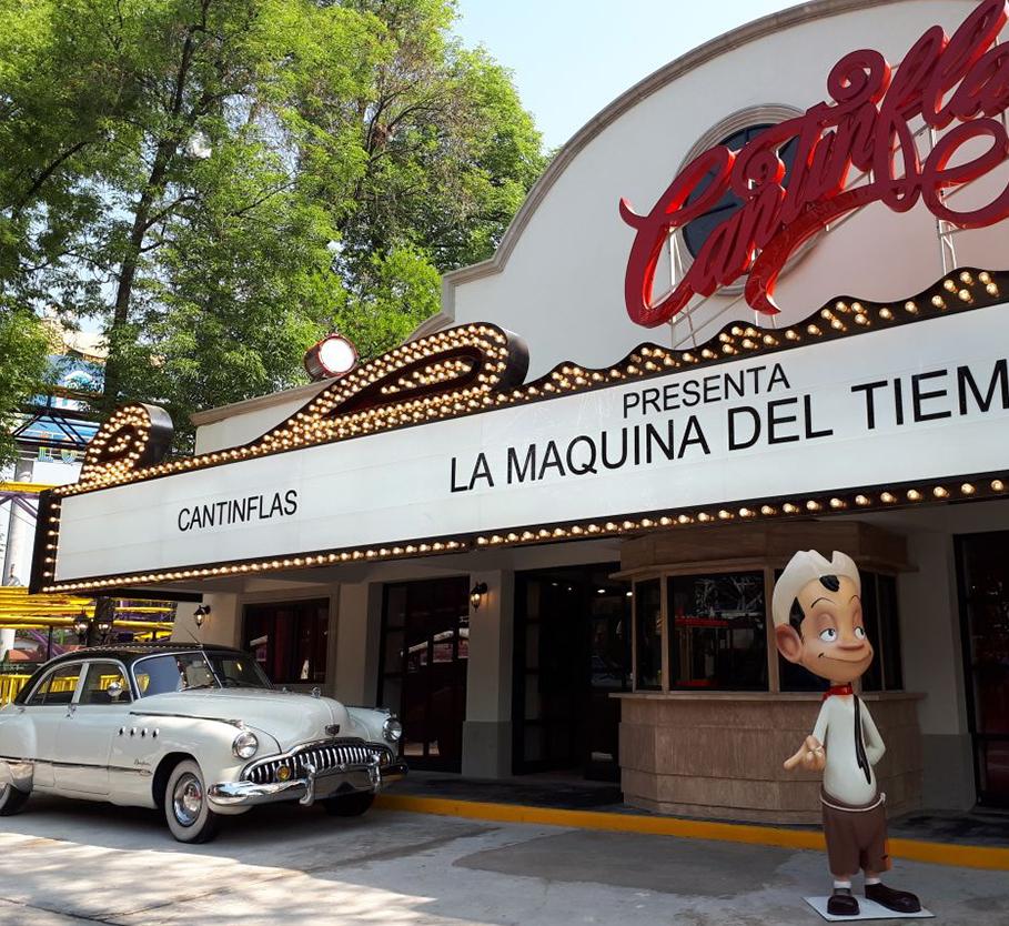 cantinflas-nueva-atraccion