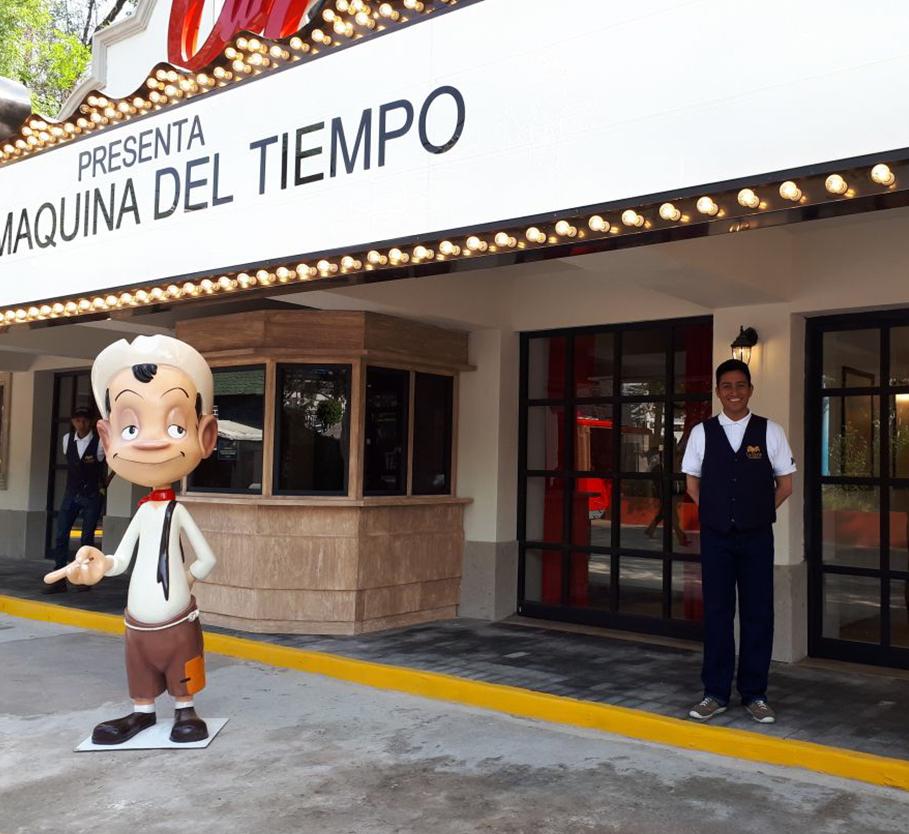 cantinflas-presenta-la-maquina-del-tiempo