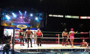 Lucha-Libre-Show-cosas-que-hacer-en-ciudad-de-mexico