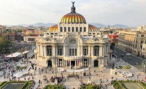 Palacio-de-Bellas-Artes-razones-para-visitar-ciudad-de-mexico