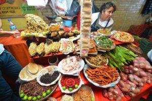 eat-mexico-tour-cosas-que-hacer-en-ciudad-de-mexico