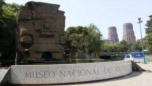 museo-nacional-antropologia-CDMX-actividades