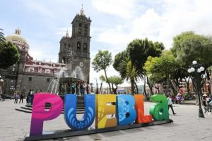 puebla-and-cholula-one-day-private-tour-from-mexico-city-in-mexico-city