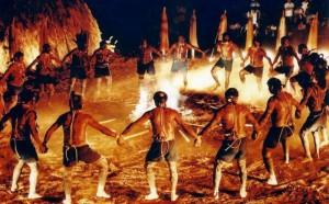 dia-de-muertos-mayas