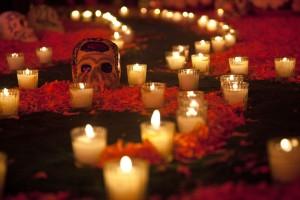 veladoras-festival-dia-de-muertos