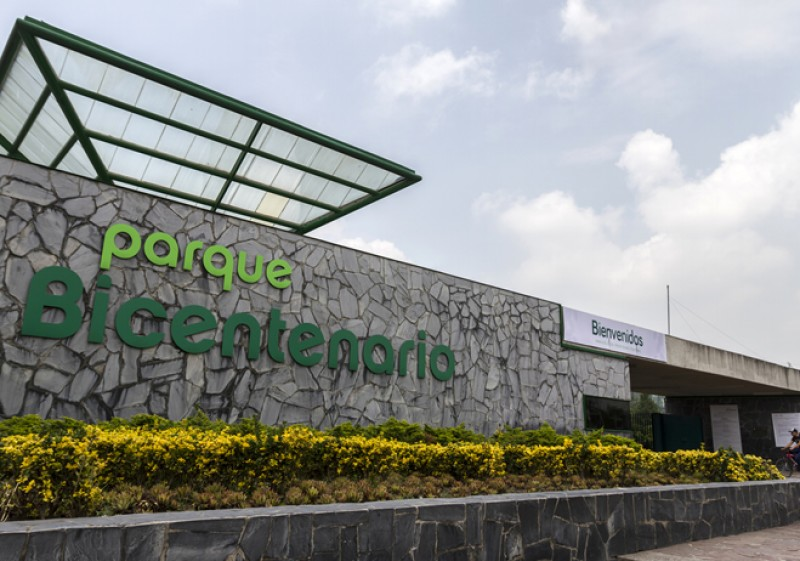 bicentenario-cdmx-parque