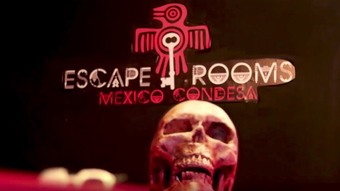 escaperooms-condesa-cdmx